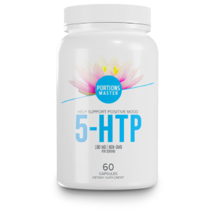 5HTP Front