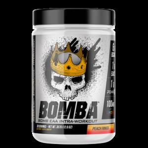 BOMBA_PR