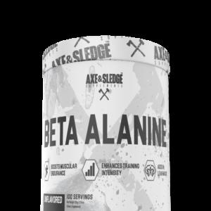 BetaAlanine_5000x