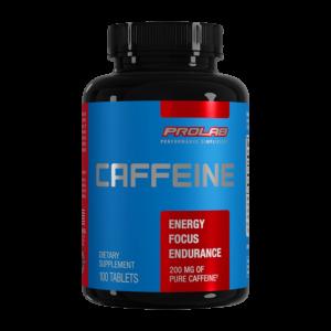 Caffeine Front