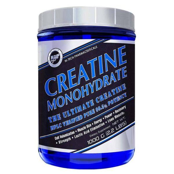 Creatine_Monohydrate_HTP