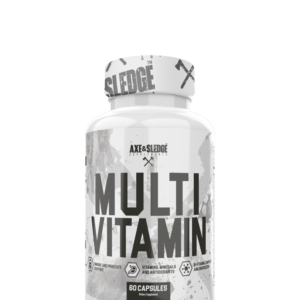 Multivitamin_5000x