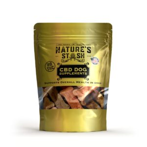 stash-Product-Pets-DogBiscuits-Front