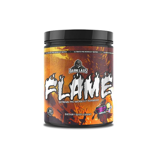 Dark-labs-flame-rainbow-candy
