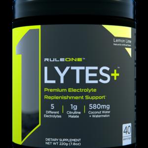 Lytes_LemonLime_web